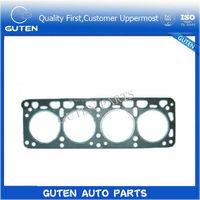 OE11115-87208 10082900 069.490 cylinder gasket for used car Daihatsu for car parts