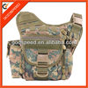 2013 new model shoulder bag