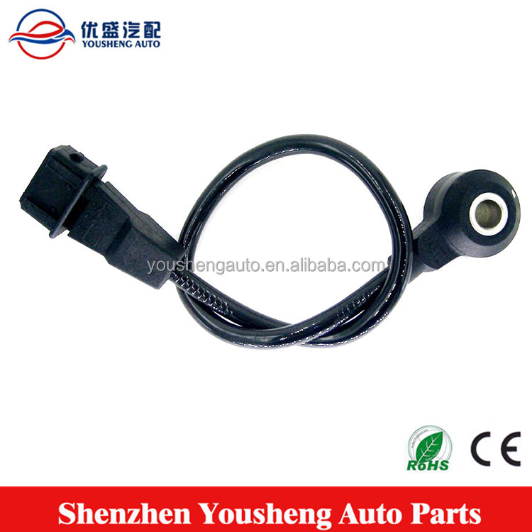 High Quality Knock Sensor 9023787