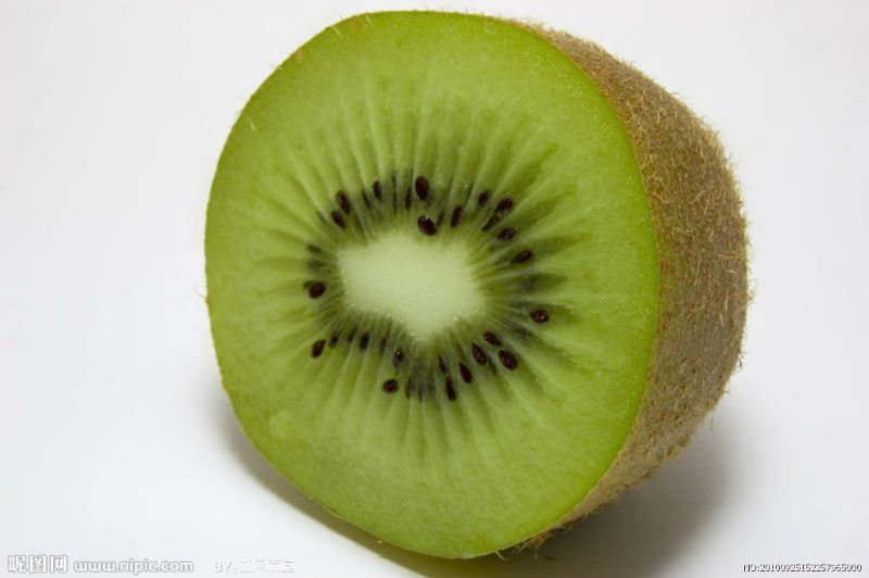2011 fresh chinese kiwi fruit with the best price