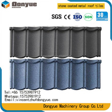 prefab houses PVC plastic roof panel/discount corrugated roof/stone coated metal roof tile