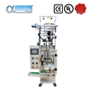 PM-100G Fully Automatic Sachet VFFS Granule Packing Machine
