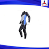 SBR customized adult neoprene 5 mm surfing suit wetsuit
