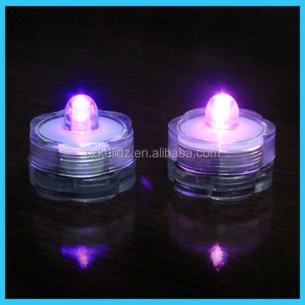 Small battery operated led light mini led lights for for Little led lights for crafts
