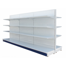 Grocery Store Display Racks /<strong>Shelves</strong> For General Store Supermarket <strong>Shelf</strong> gondola shelving