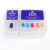 T051,T053(S108,S110; S189,S193) ink cartridge for use on 2000,2500