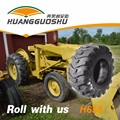 new pattern backhoe tire 19.5L-24 with high quality and cheap price industrial tyre