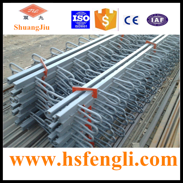 List manufacturers of expansion joint concrete slab buy