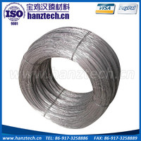 astm f136 titanium buyers of titanium