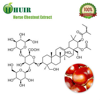 Horse Chestnut Extract 20%