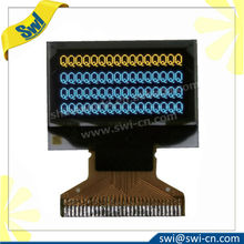 128X64 OLED LCD Display Module