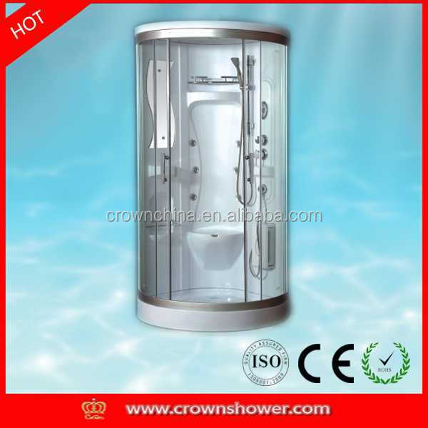 shower cabin,economic hot sale shower room cheap coin operated pool tables