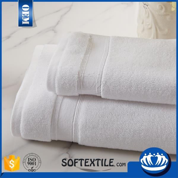 hotel towel liquidation