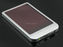 manual for power bank battery charger external battery charger for asus