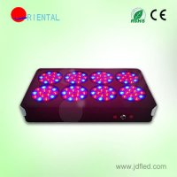 red+blue light 220V/110V 250 watt led grow light