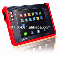 2014 Hot Sale Launch X431 PAD All CarsSuper Auto Scanner Direct Sell