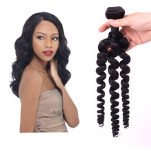 Unprocessed 100% Virgin 5A Grade Wholesale Brazilian Tight Spring Curly Hair , Micro Tape and Hair Extensions