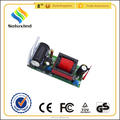 switching power supply 18-24w 300mA led driver from jiangmen lighting