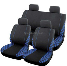 China factory wholesale 2015 new universal PVC car seat cover
