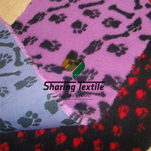 High Quality Of Rubber Backing Petbed Vetbed/Rubber Backing Pet Mat