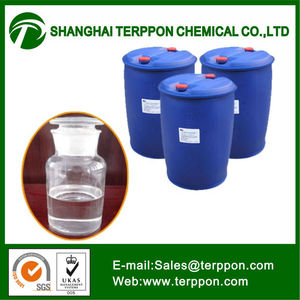 High Quality 1,2-EPOXY-3-BUTOXYPROPANE;GLYCIDOL BUTYL ETHER;CAS:2426-08-6;Best Price from China
