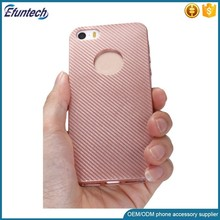 2017 alibaba best sellers phone accessories mobile phone cover for samsung galaxy s8 case