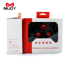A8 Bluetooth Gamepad Joystick Cheap Games Controller For Iphone/ Android