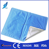 Eco-Friendly cool gel Mat gel pet cool mat wholesale