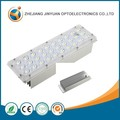 30W LED Street Light Module/Constant Current Module/High quality high lumens 3years warranty