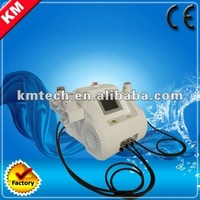 Professional Eye Bag Removal Multifunctional RF Device