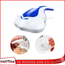 New 2017 Rechargeable Handheld UV light Portable Cleaner Vacuum Cleaner in Dubai