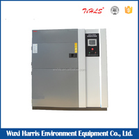Hot selling Temperature Cycling Environmental Thermal Shock Test Chamber