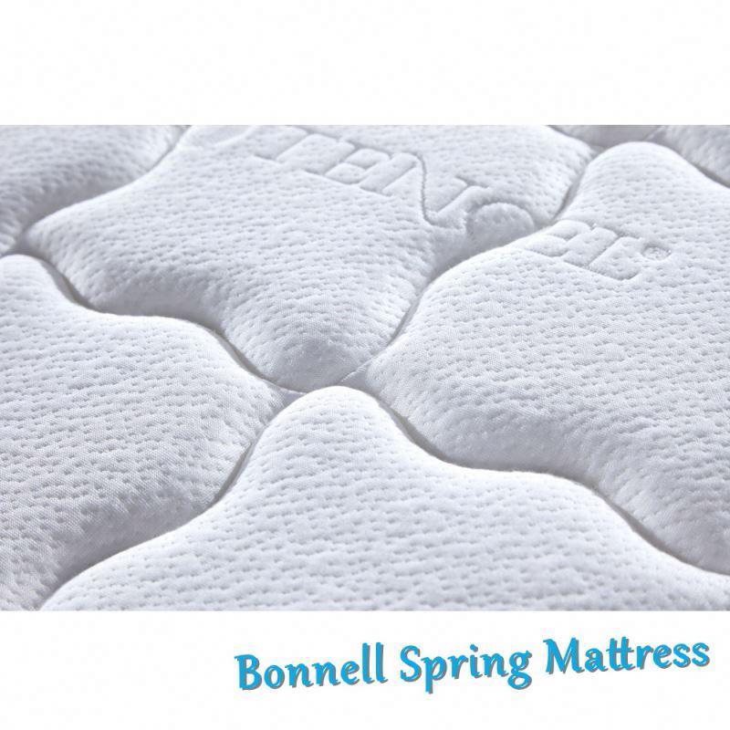 Mattress for the elderly german mattress hotel bedding set - Jozy Mattress | Jozy.net