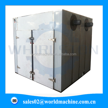 Tray drying oven/CE &ISO9001 certification hot air circulating oven/hot air steam dryer