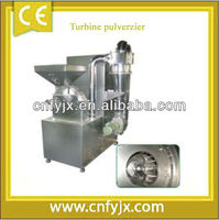 FS Traditional Medicine power concrete grinder for sale