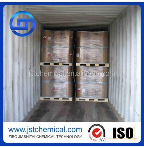 2016 hot sale!!!bismuth subnitrate, CAS NO. 10361-46-3, BiNO4, bismuth subnitrate for Adjust gastric acidity