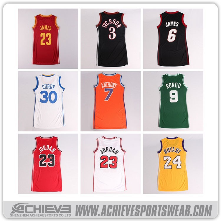 latest bsaketball uniform and shorts reversible cheap custom basketball jersey design