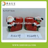 Plastic ladies christmas shoes for wholesales