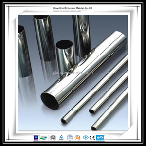409 l, 429, 436 l, 439 m, 441 ferritic stainless steel tube /pipe