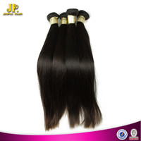 JP Hair Quick Delivery Hair Peruvian Really Cheap Hair Extensions