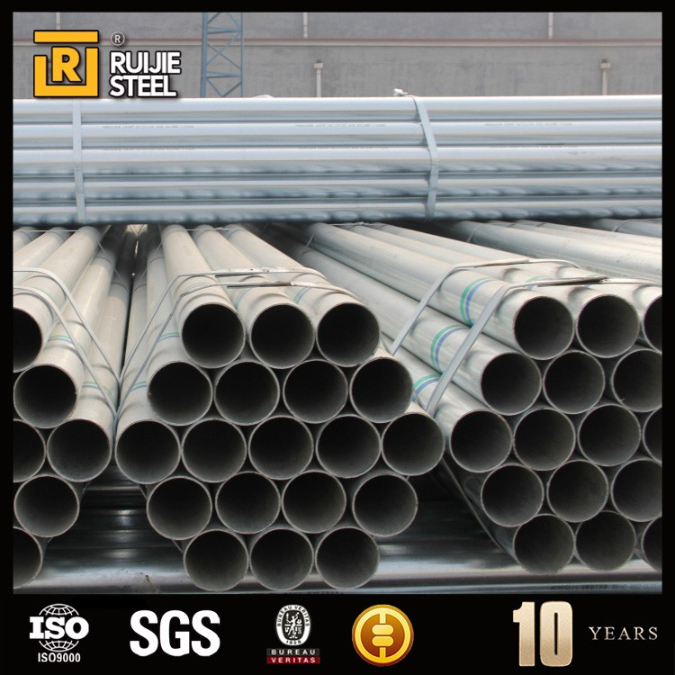 galvanized vs black steel pipe,galvanized steel pipe buyer,galvanized pipe and fittings
