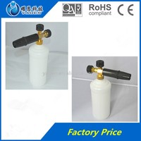 New product OEM car wash foam lance for car care