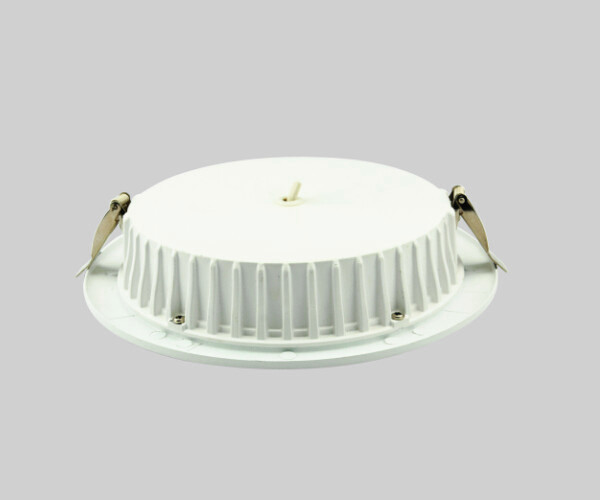 Starwire CL12-N03 SMD 12W LED CEILING LIGHT