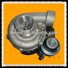 Air Intakes Engine parts K24 turbocharger 5324 988 6406