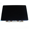 New 13 inch lcd monitor For macbook screen replacement retina A1502 LSN133DL02-A02 LP133WQ1 SJEV 13.3""