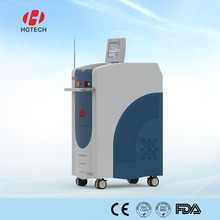 Medical instrument dialysis home hair removal elight nd yag laser personal care appliances