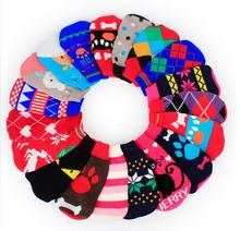 Stock Wholesale Popular Cheap On Sale Christmas Dog Clothes