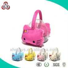 Wholesale Custom Cute Funny Ear Muff