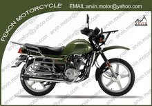the hottest 150cc dirt motorcycle with best price