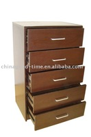 chest of drawer /storage cabinet